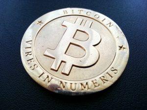 free bitcoin games