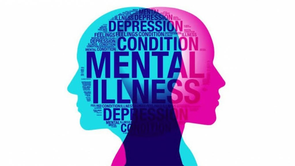 Learn How to Choose a Mental Health Clinic